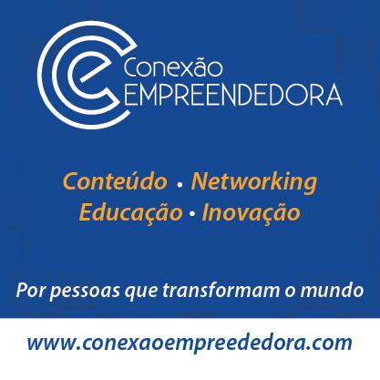 Banner Conexão Empreendedora 02