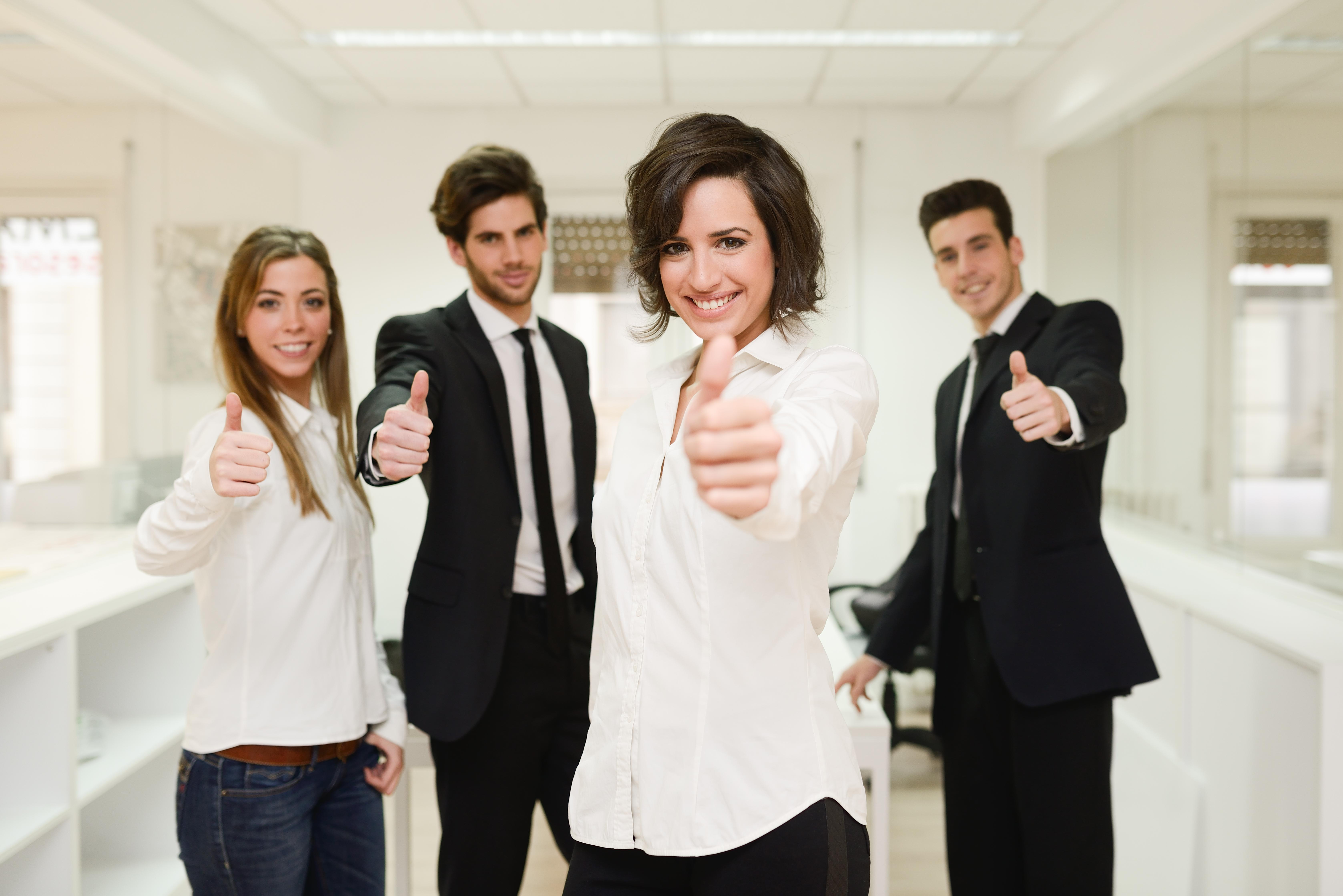 minhas 5 dicas práticas para você falir seu negócio