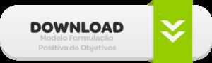 download-modelo-formulacao-01