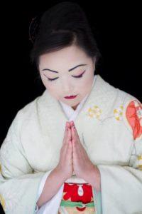 elimine o desperdício com tiemi yamashita