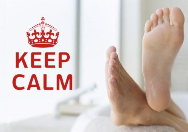 keep-calm-29596